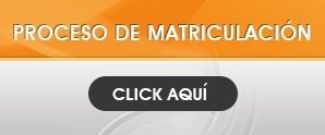 Proceso de Matriculación, Septiembre - Diciembre 2017